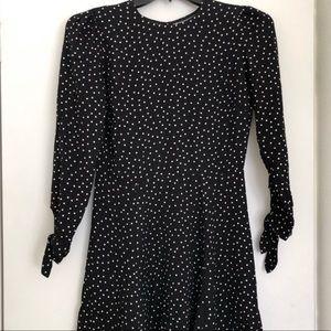 Reformation Dresses - NWT Reformation Samantha dress